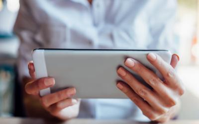 Czy social media są potrzebne Twojej firmie?