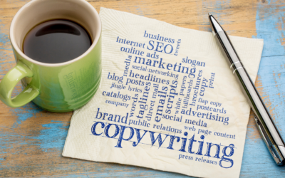 Kim jest contentwriter i czym się zajmuje?