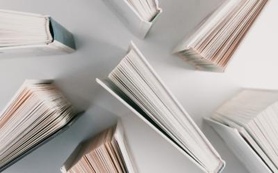 Czym jest księga stylu i dlaczego jest ważna?