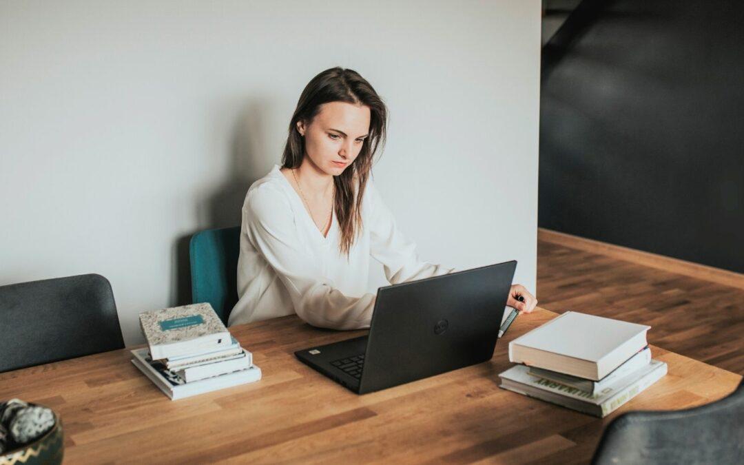 Dobry copywriter – po czym go poznać?