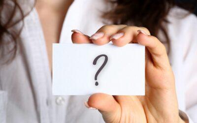 Naming. 3 błędy przy wyborze nazwy firmy