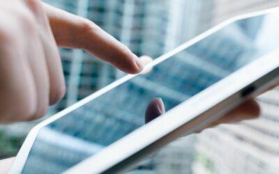 Jak pozyskiwać klientów dzięki reklamie w Internecie?