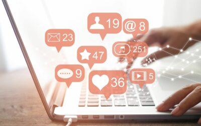 Wywiad ze specjalistką social media – strategia i narzędzia