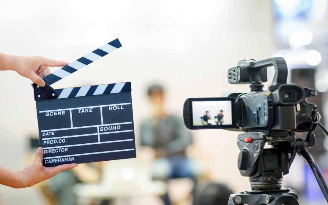 Reklama video. Jaki powinien być dobry scenariusz reklamowy?